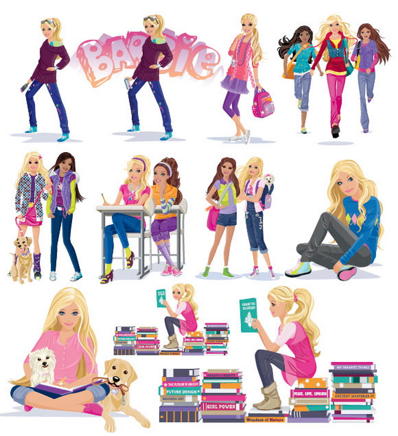 http://mypinkdream5.persiangig.com/image/barbie/b_1255873695066.jpg